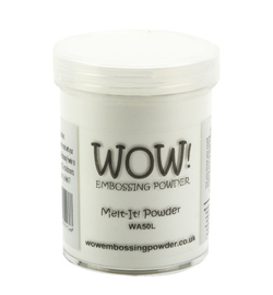 Melt It! Powder WA50L 160ml