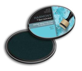 Spectrum Noir Inktkussen - Harmony Water Reactieve - Oase