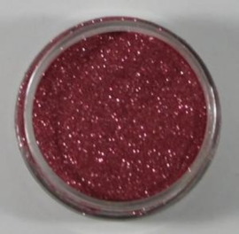 Cosmic Shimmer Rose Copper Polished Silk Glitter