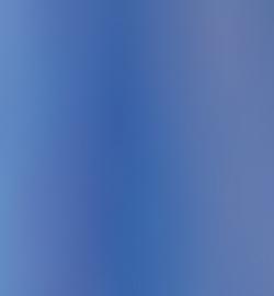 6641 Stahlblau