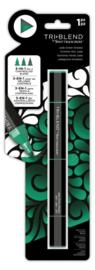 Spectrum Noir - Triblend - Jade Green Shade JG4, JG5, JG7