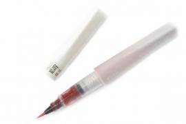 Wink of Stella Brush Red MS-55/020