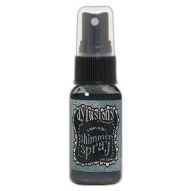 Ranger Dylusions Shimmer Spray 29 ml - Balmy Night DYH77480 Dyan Reaveley