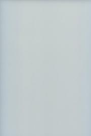 A4 Snijplaat wit voor PressBoss NPBW001