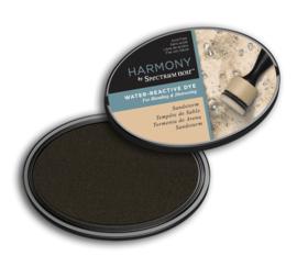 Spectrum Noir Inktkussen - Harmony Water Reactieve - Sandstorm