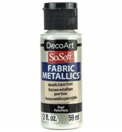 Pearl DSM30-30 59 ml