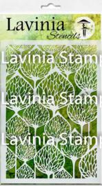 Pods – Lavinia Stencils ST011