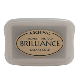 BR1-91 - Galaxy Gold