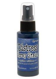 Ranger Distress Spray Stain 57 ml - Prize Ribbon TSS72713 Tim Holtz