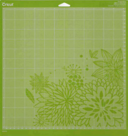 Cricut Cricut Cutting Mat Standardgrip 12x12 Inch 2 pcs (2001974)