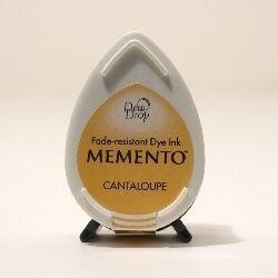 Cantaloupe MDIP103
