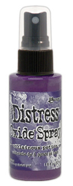 Ranger Distress Oxide Spray - VILLAINOUS POTION TSO78869