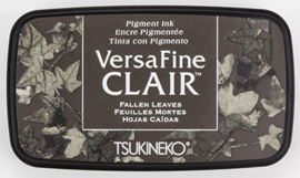 VersaFine Clair Fallen Leaves VF-CLA-451