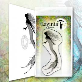 Zelith LAV616