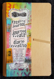 Dyan Reaveley's Dylusions creative journal small 21 x 14 cm DYJ34117