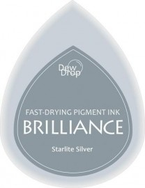 Starlite Silver