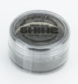 Shine Mica pigment powder