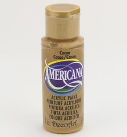 Cocoa DA259-3 59 ml