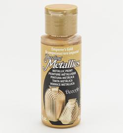 Emperor's Gold DA148-3 59 ml