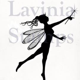 Faylin LAV277