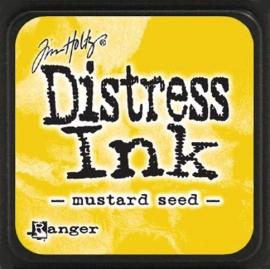 Mustard Seed TDP40040