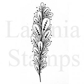 Zen leaf 2