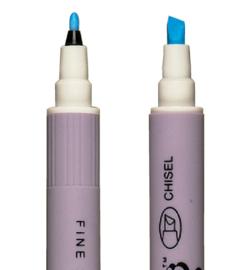 Fine & Chisel TC-6700
