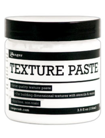 TEXTURE PASTE, OPAQUE MATTE, LG INK44444