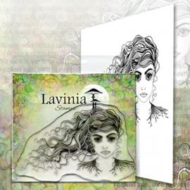 Astrid LAV618