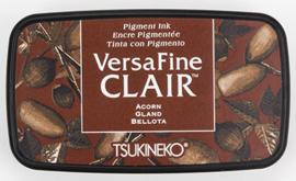 VersaFine Clair Acorn VF-CLA-453