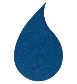WOW! Earth Tone Blueberry WJ06R 15 ml