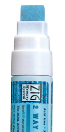 Zig Way Glue MSB-30M - 2 Way Glue 25g Jumbo Tip