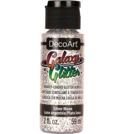 DecoArt Galaxy Glitter