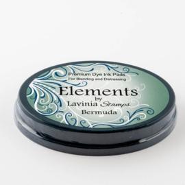 Elements Premium Dye Ink – Bermuda