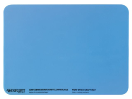 Westcott Non-Stick Craft Mat (AC-E16814)