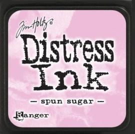 Spun Sugar TDP40194