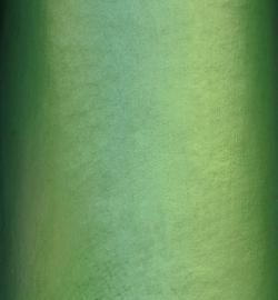 6618 - Inka Gold (Jade)