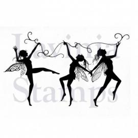 Dancing till dawn LAV273