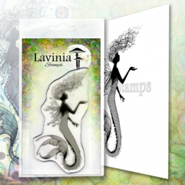 Althea LAV617