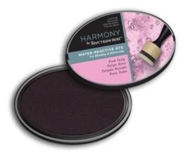 Spectrum Noir Inktkussen - Harmony Water Reactieve - Pink Tulip