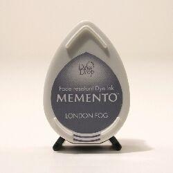London Fog MDIP901