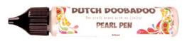 Dutch DooBaDoo Pearl Pen Mint 870.003.330