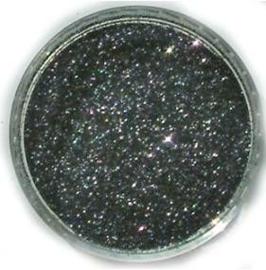 Cosmic Shimmer Glitter Charcoal