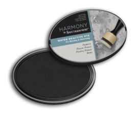 Spectrum Noir Inktkussen - Harmony Water Reactieve - Pumice