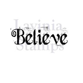 Believe LAV271