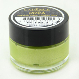 Cadence Dora wax Appel groen 01 014 6161 0020 20 ml