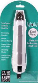 Heat Tool - EU WZHT-EURO