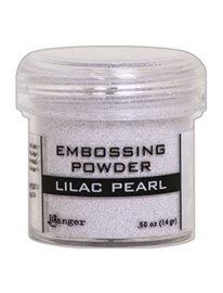 Ranger Embossing Powder 34ml - EP - LILAC PEARL EPJ60451