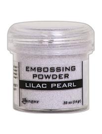Ranger Embossing Powder 34ml - EP - LILAC PEARL EPJ60451