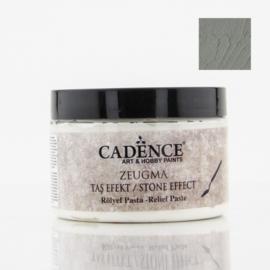 Cadence Zeugma stone effect Relief Pasta Minos 01 027 0105 0150 150 ml
